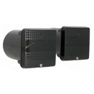 CAME DELTA-I Фотоэлементы  / передатчик, приемник / встраиваемые,  дальность 20 м