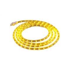 Дюралайт 001G028401/12 со светодиодами для GARD 8000/6