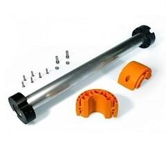 Соединитель и доп.вставка 001G06803 для стрел 001G04000 и 001G02000