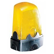 CAME KLED Лампа сигнальная светодиодная 230 В
