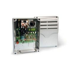 002ZL80 Блок управления ZL80 для CBX E24