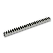 Рейка зубчатая 30*30 мм 1м модуль 6 CA303001/CGZ6