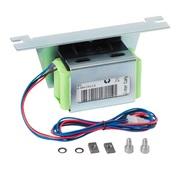 Батарея резервного питания 103334 привода FAAC A140 и A1400
