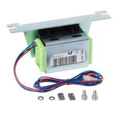 105504 Батарея резервного питания привода FAAC A140 и A1400