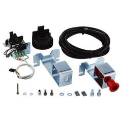 105502 Электромеханический замок привода FAAC A140 и A1400