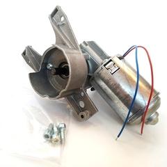 115008 Двигатель для привода FAAC 391