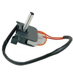 119RIB012 Концевые выключатели BXV для BXL