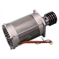 119RIBK019 Электродвигатель ВК-1200 и BKS12AGS