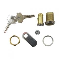 119RIG213 замок дверцы G2500 G4000