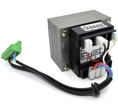 119RIR090 119RIR090 Трансформатор для GARD 2500