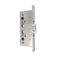 Комплект замка для противопож. и технич.  дверей DoorHan 1629-753
