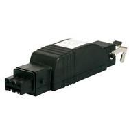 SOLIRIS MOD/VAR SLIM  RECEIVER RTS радиоприемник для жалюзи 230V