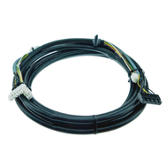 Соединительный кабель 5 метров DES 20002420 00500