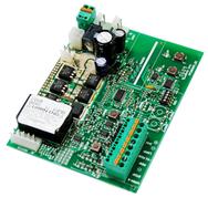 Плата управления E 600 встраиваемая в привод D600 2024015