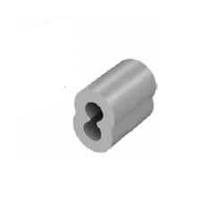 Втулка для троса 4 мм 25102