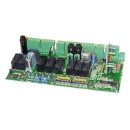 Плата блока управления ZN2 CAME для привода BX-243
