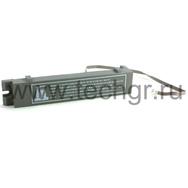 Концевой выключатель индуктивный для FAAC 746 и 844  40985115