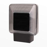 Сигнальная лампа 410029 XLED питание ~ 230В или = 24В