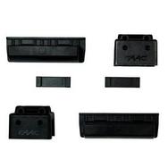 Магнитный выключатель для электропривода FAAC 746/844 63000355