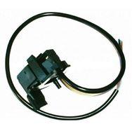 Сенсор 63001025 магнитных концевых выключателей для приводов FAAC 740 и 741