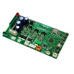 63002485 Плата управления FAAC E721 для C720 C721