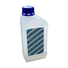 7140251/1 Масло гидравлическое FAAC HP2 OIL зимнее