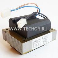 Трансформатор 7501085 для FAAC D1000/700HS