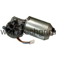 Мотор редуктор 7700275 для FAAC D1000