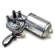 Mотор 7706105 для FAAC D600