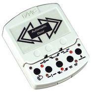 Панель кнопочная 790830 SD Keeper