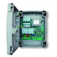 Блок управления A500KIT для TUB3500