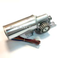 Мотор AD-01SP привода AD-SP