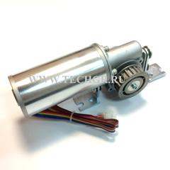 AD-01SP Мотор привода AD-SP