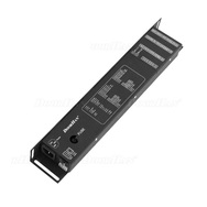 Контроллер AD-03SP управления привода DoorHan AD-SP