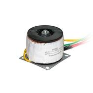 Трансформатор привода AD-SWING AD-37
