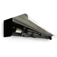 DoorHan AD-LCD комплект привода для раздвижных дверей на две створки