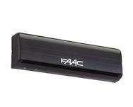 FAAC HFMP1 активный инфракрасный датчик движения и присутствия