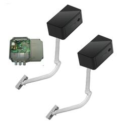 ARM 320PRO привод комплект (створка до 400кг до 2м)