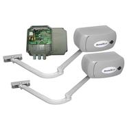 ARM 320 привод комплект (створка до 400кг 2м)