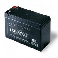 Аккумуляторная батарея B12-B.4310 для блока управления DPRO924