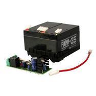 Батарея аккумуляторная Somfy для приводов ELIXO 500 3S
