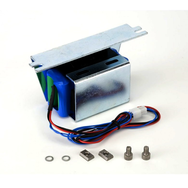 Батарея резервного питания 105126 привода FAAC A100 и A1000