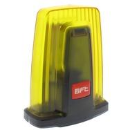 Сигнальная лампа BFT  B LTA230, 230В