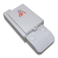 Внешний радиоприемник BFT CLONIX2E до 128 пультов