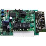 Встроенный приемник BFT CLONIX 2/128 до 128 пультов