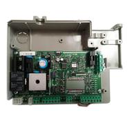 Плата BFT I113204 для DEIMOS BT 300