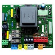 Плата BFT I115200 LEO B CBB 3 230V L02 ICARO N и NF
