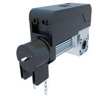 Привод BFT PEGASO BCJA 230 V комплект (ворота до 25кв.м. 230В)