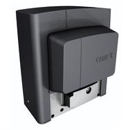 CAME BKS12AGS привод для ворот до 1200кг