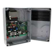 Блок управления CAME ZL180 для ATI 3024N/5024N и F7024N